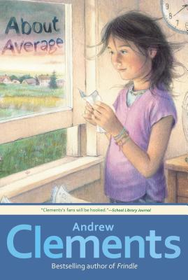 About Average By Clements, Andrew/ Elliott, Mark (ILT)